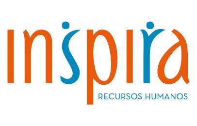 inspirarh